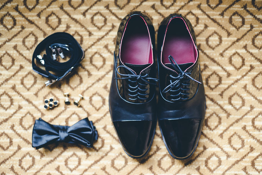 groom essentials.jpg