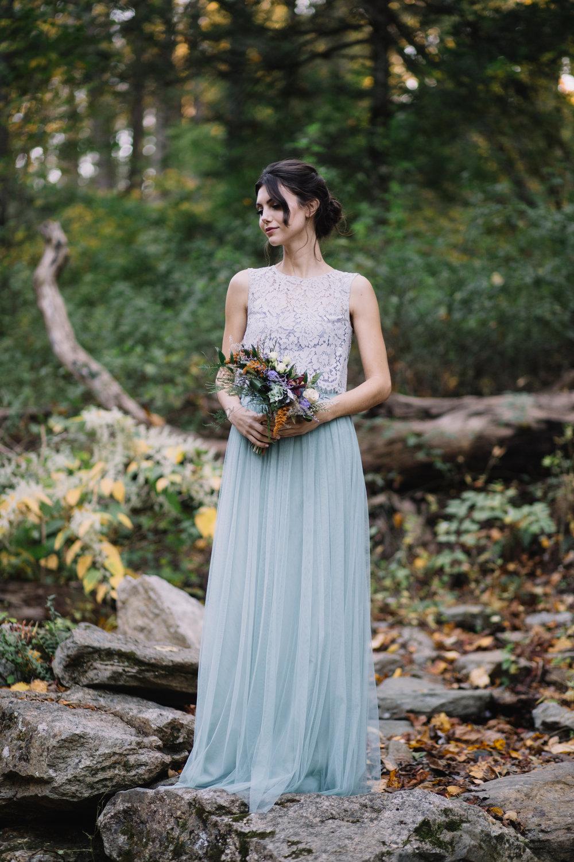 aqua bridesmaid dress.jpg