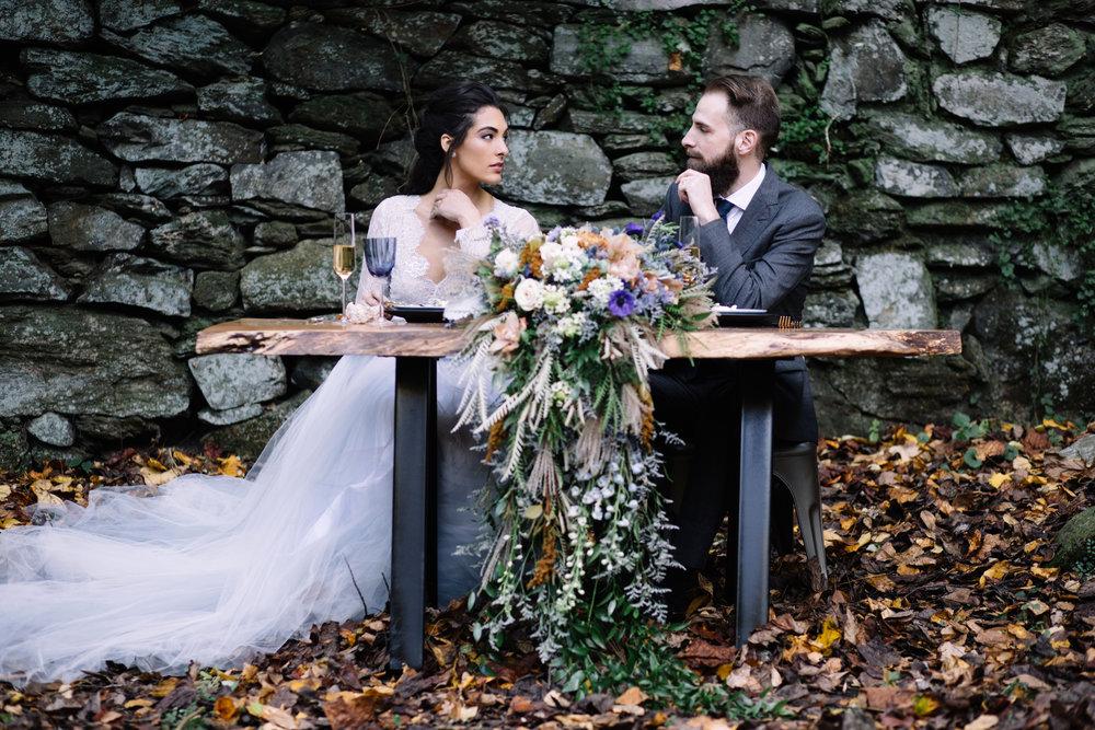 bride and groom natural wedding.jpg