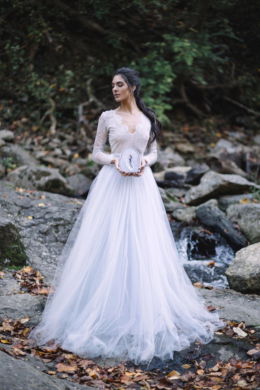geode bridal inspiration.jpg