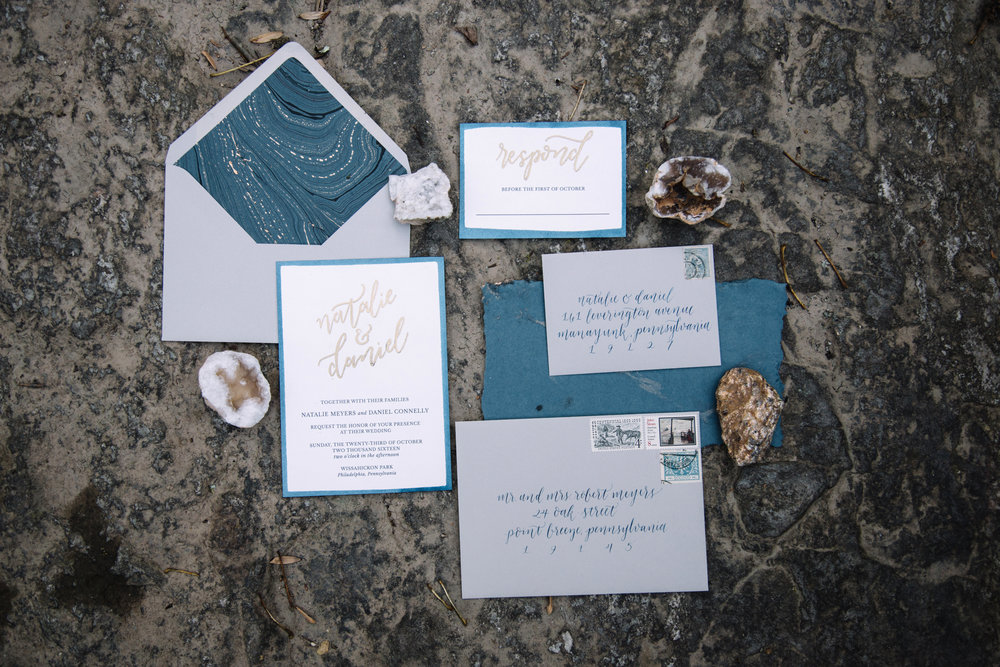 geode wedding invitations.jpg