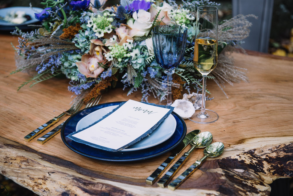nature inspired tablescape.jpg