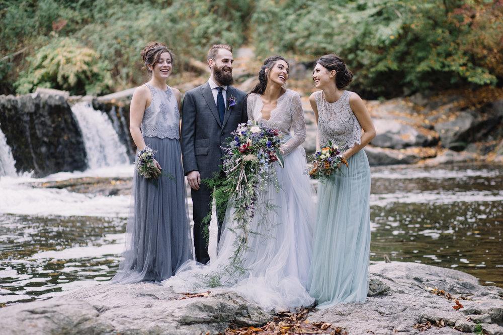 nature inspired wedding.jpg