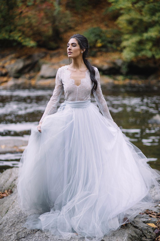 nature wedding.jpg