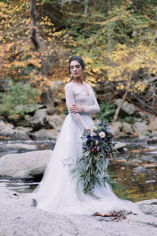 natural bride.jpg
