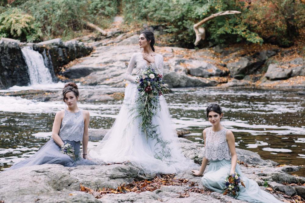 waterfall wedding idea.jpg