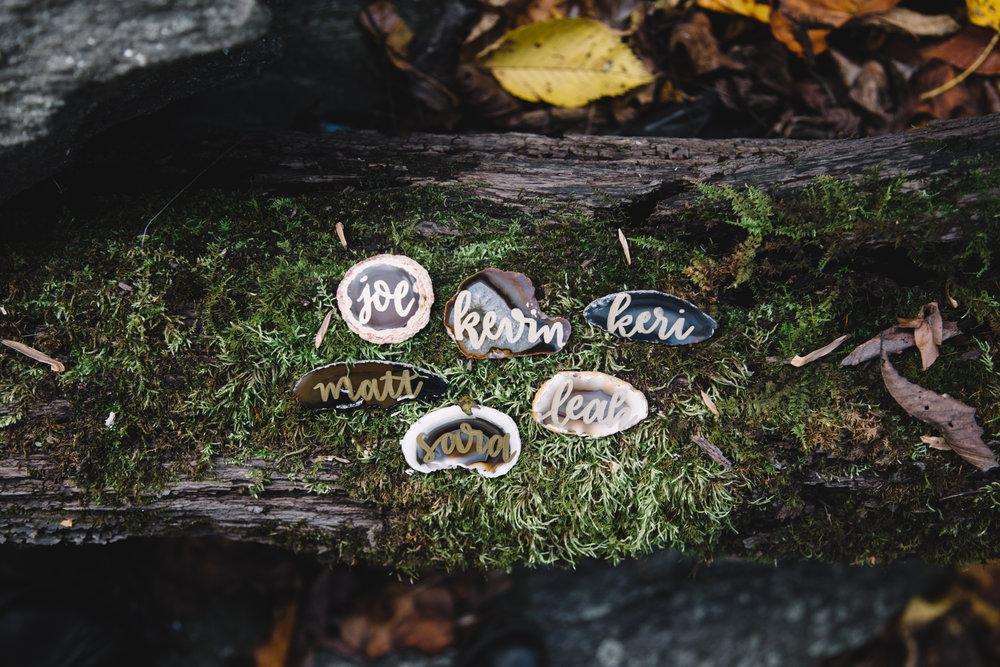 wedding place cards.jpg