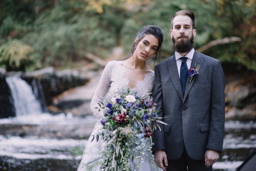waterfall wedding.jpg
