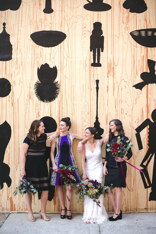 Phila wedding.jpg