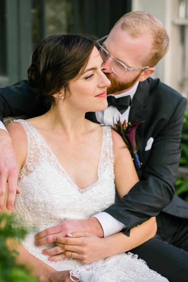 Philadelphia wedding day.jpg