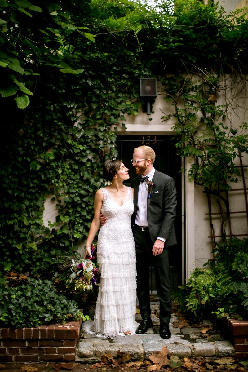 Philadelphia Wedding.jpg