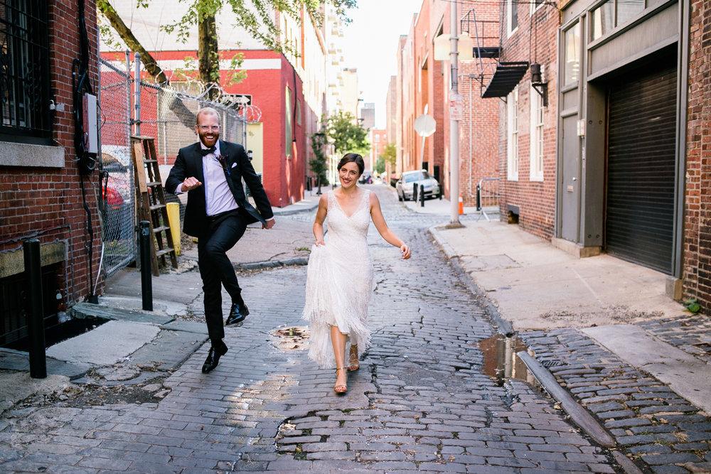Philly wedding.jpg