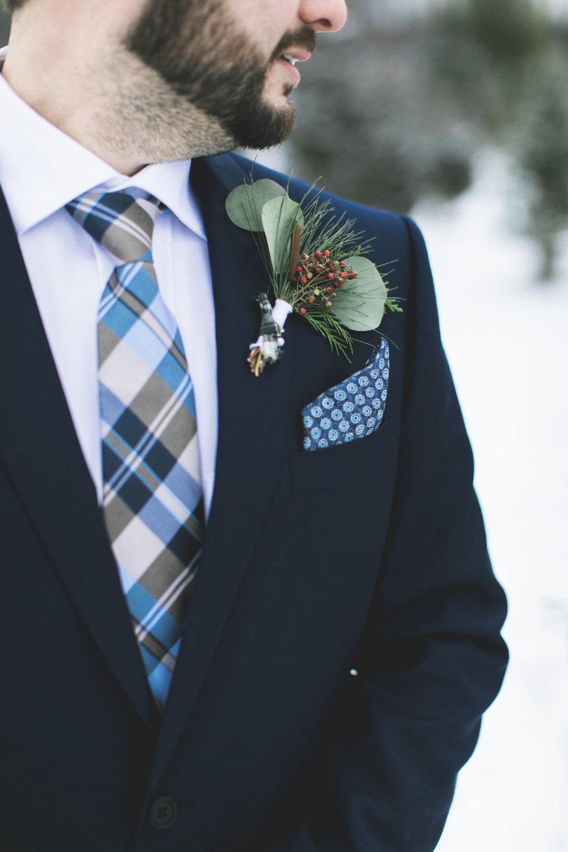 groom attire.jpg