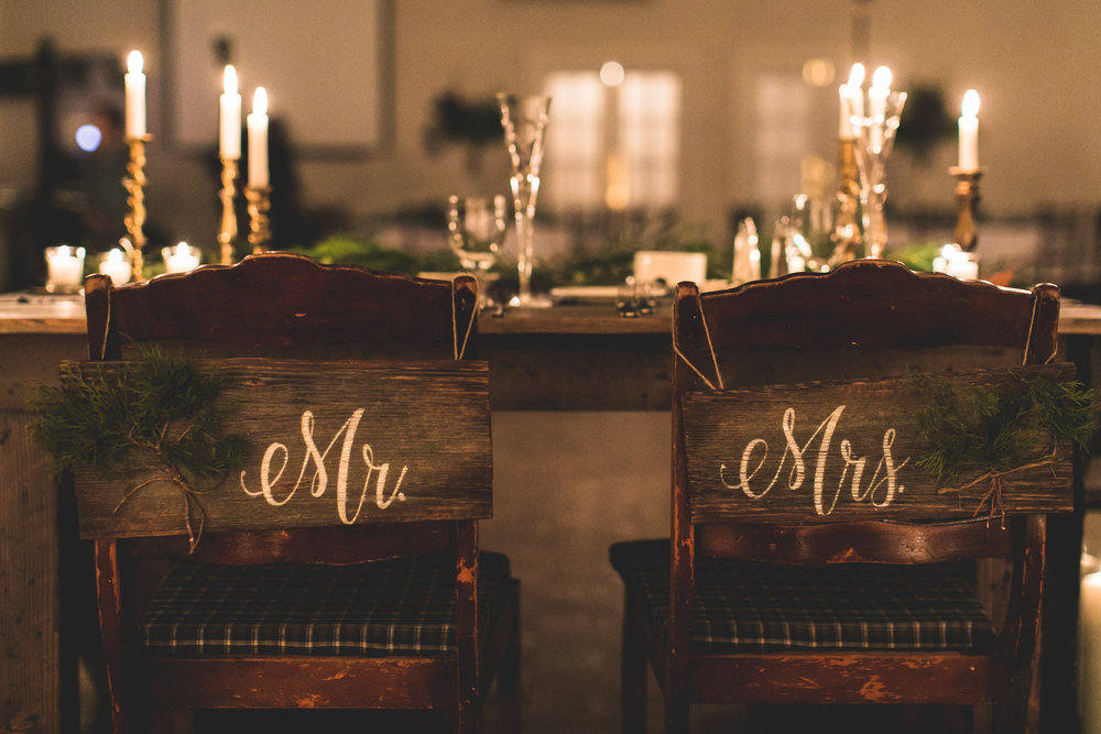 Mr and Mrs chair signs.jpg