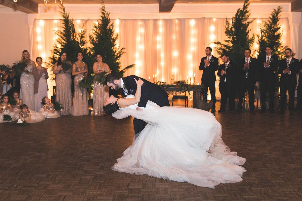 wedding first dance.jpg