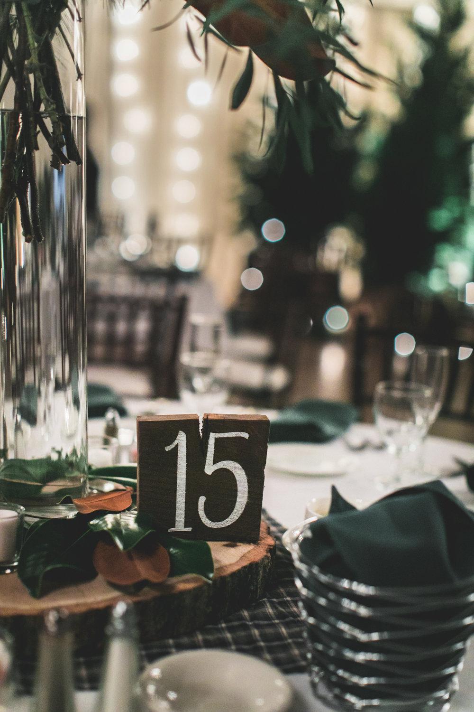 wedding table numbers.jpg