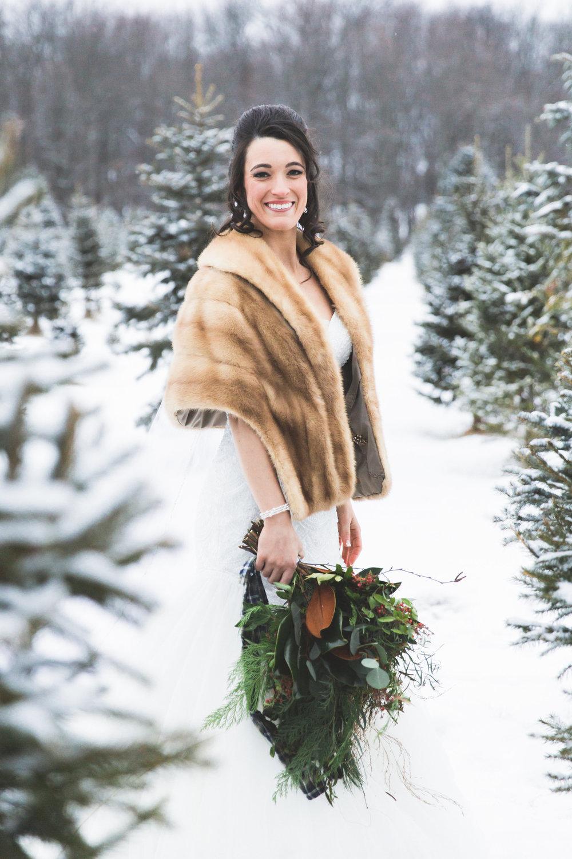 winter wedding style.jpg