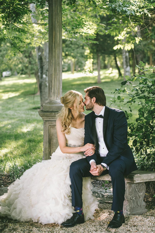 Bucks County wedding venue.jpg