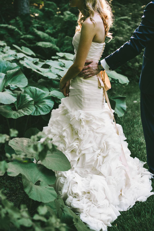 garden wedding  bucks county.jpg
