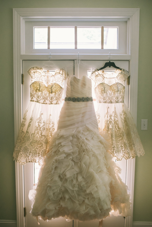 ruffled wedding dress.jpg