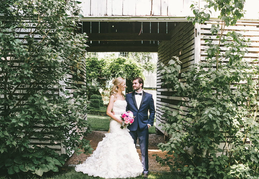 wedding bucks county.jpg