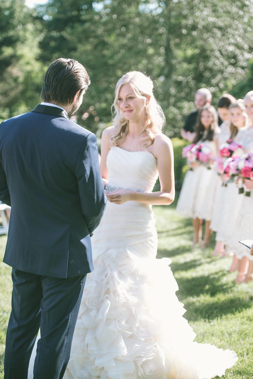 wedding ceremony bucks county.jpg