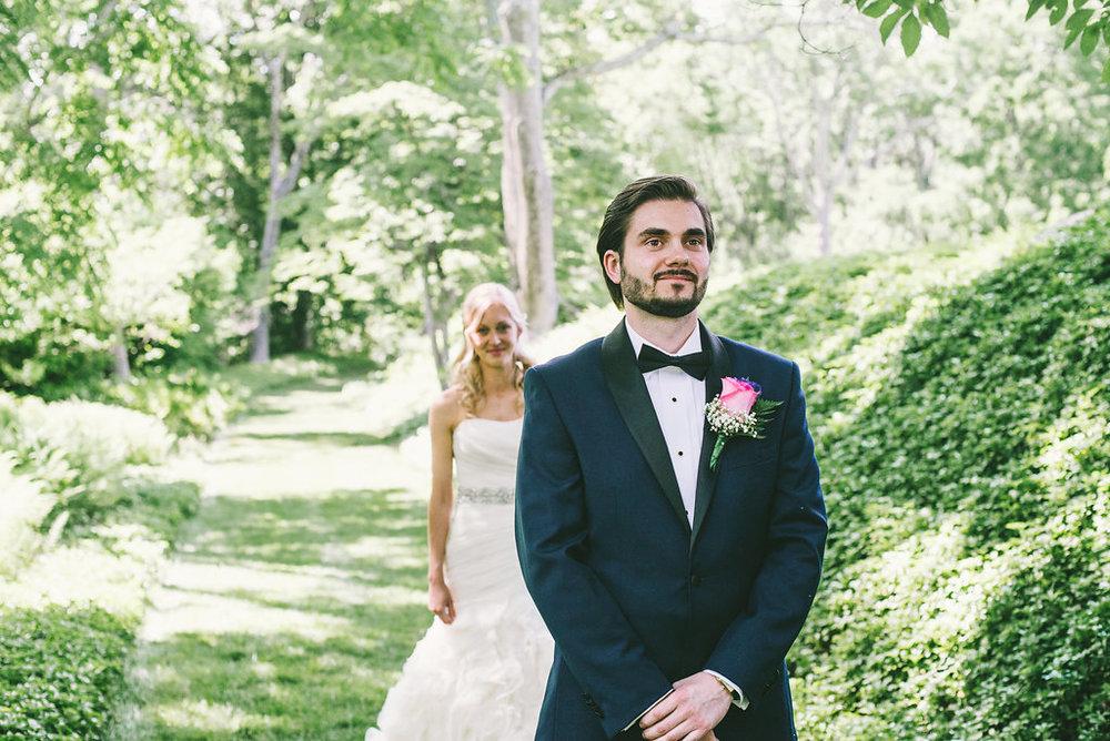 wedding day first look.jpg