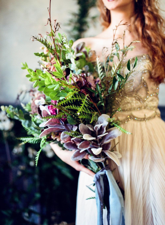bridal florwers.jpg