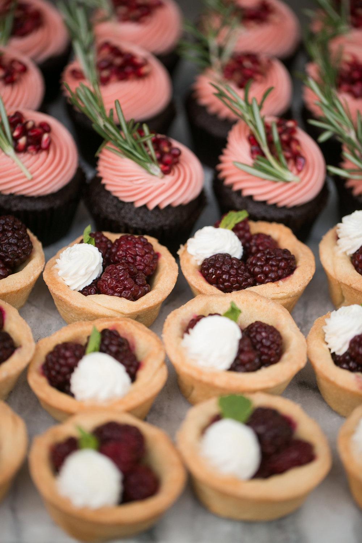 berry desserts.jpg