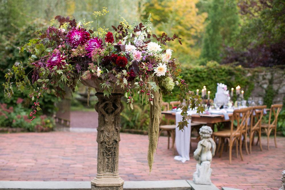bucks county HollyHedge estate wedding.jpg