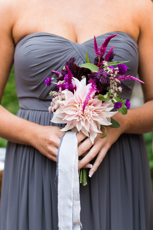 bridesmaids bouquet.jpg