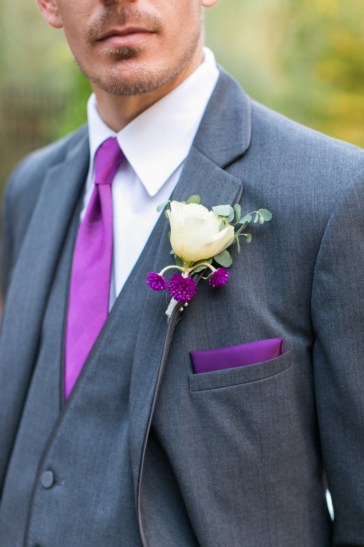 groom style.jpg