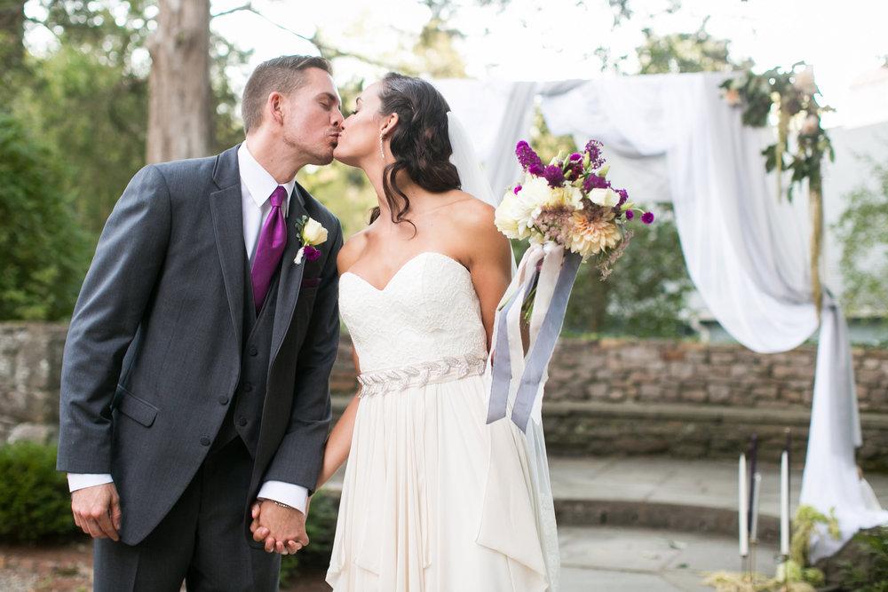 HollyHedge wedding ceremony.jpg