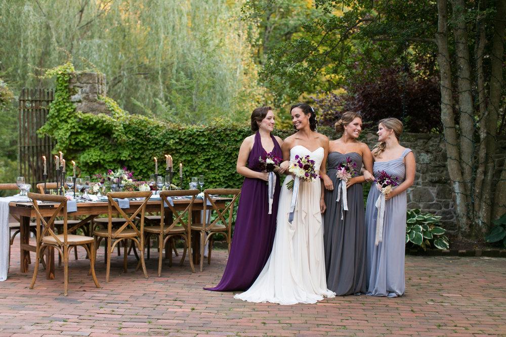 HollyHedge wedding.jpg