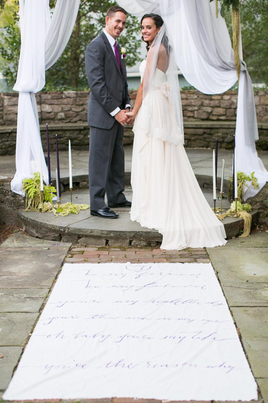 wedding ceremony HollyHedge Estate.jpg