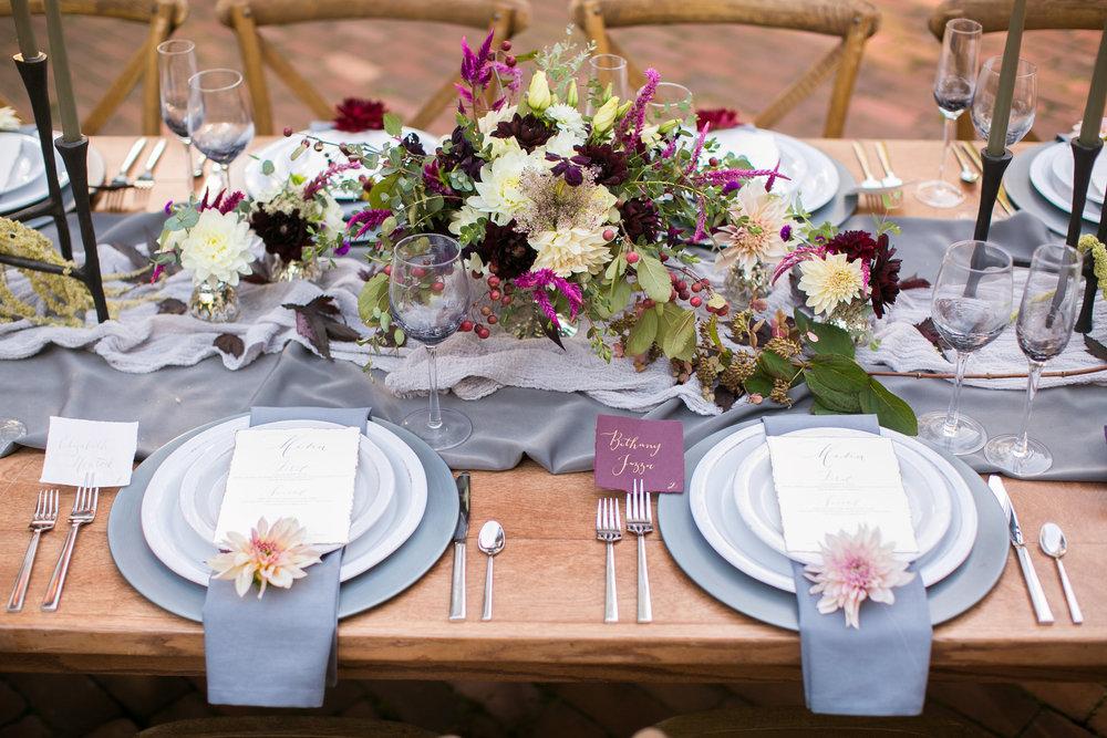 romantic tablescape.jpg