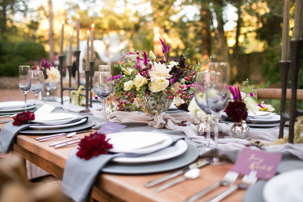 wedding Holly Hedge Bucks County.jpg
