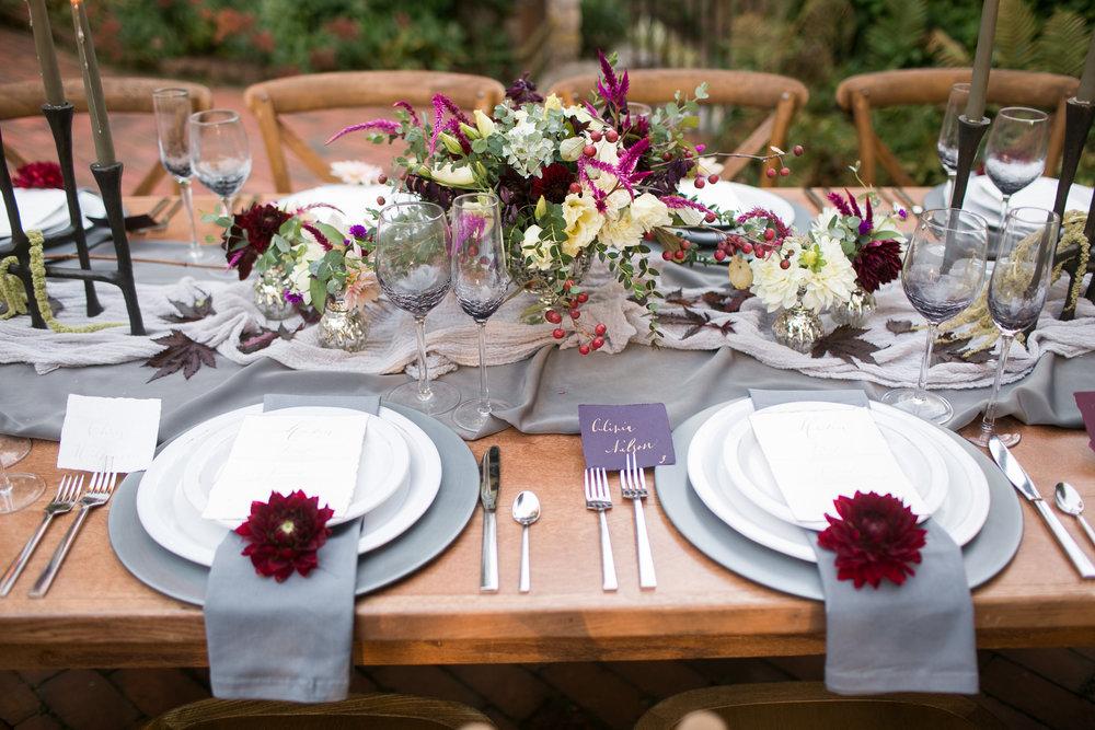 wedding tablescape romantic.jpg