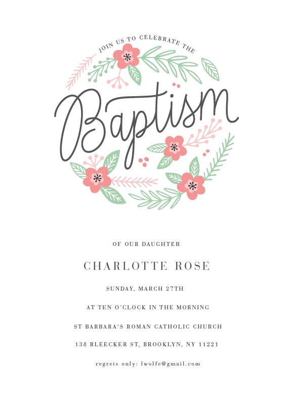 floral-circle-baptism.png