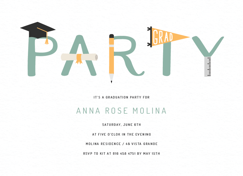 grad-party-lettering.png