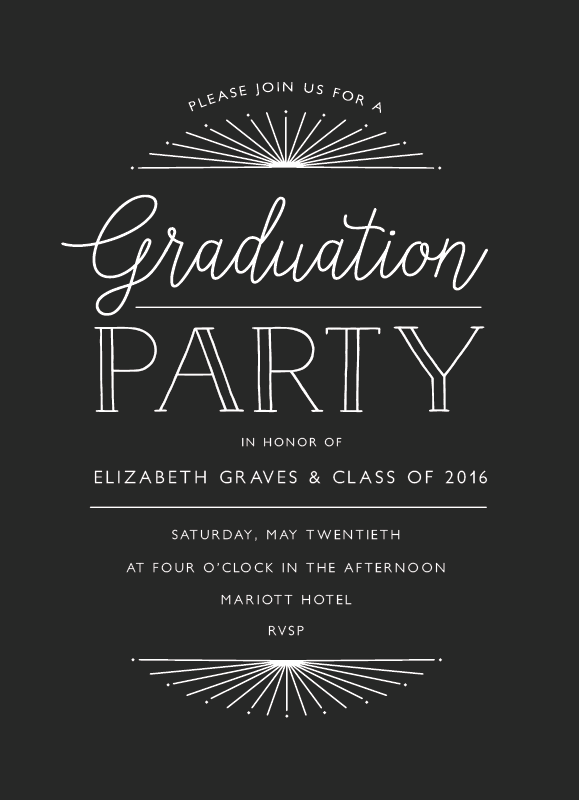 graduation-art-deco-party-invite.png