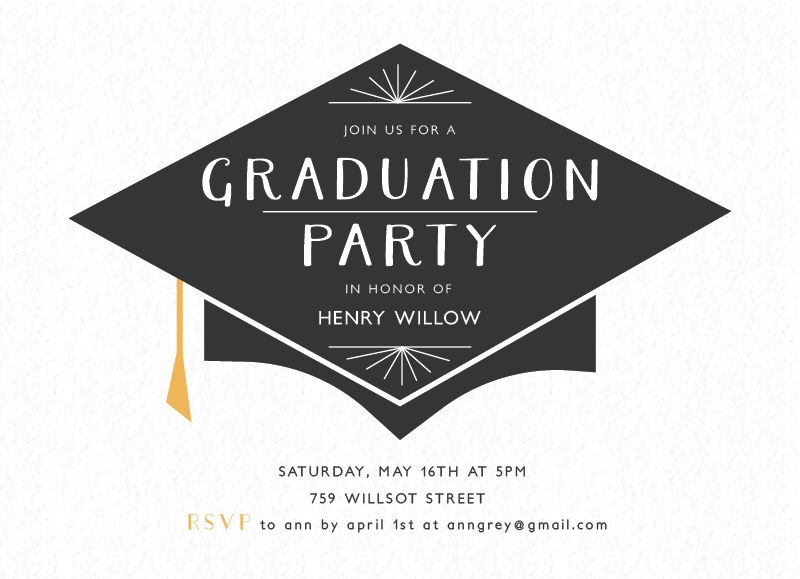 graduation-hat-party-invite.png