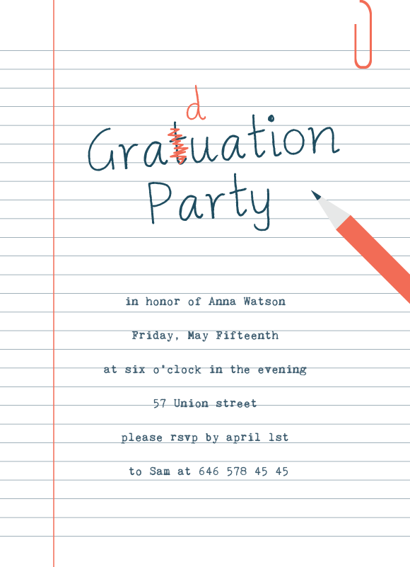 graduation-party-mistake.png