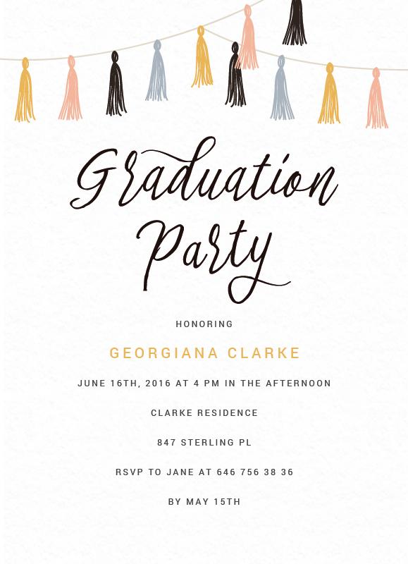 graduation-tassel-garland.png