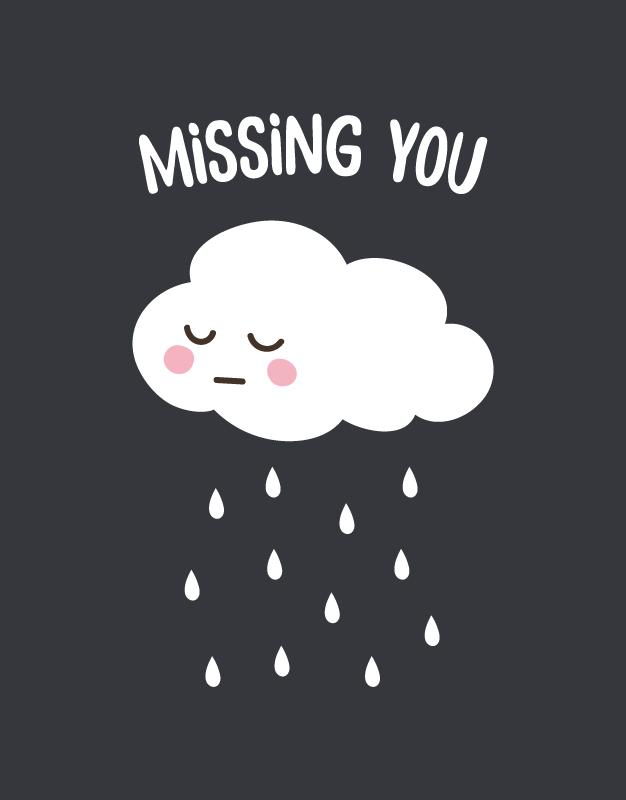 cartoon-cloud-missing-you.jpg