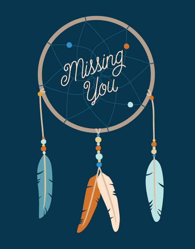 dreamcatcher-miss-you.jpg