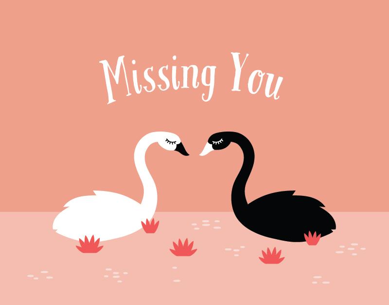 swans-missing-you.jpg