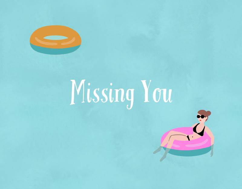 missing-you-float.jpg