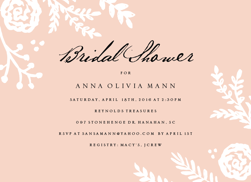 blush-florals-bridal-shower.png