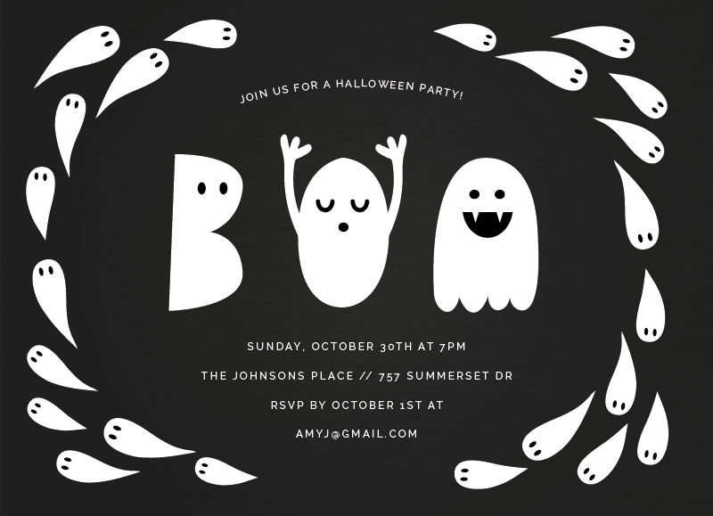boo-ghost-halloween-party.png